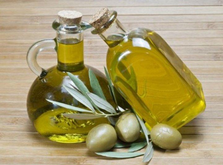 Cijela istina o maslinovom ulju