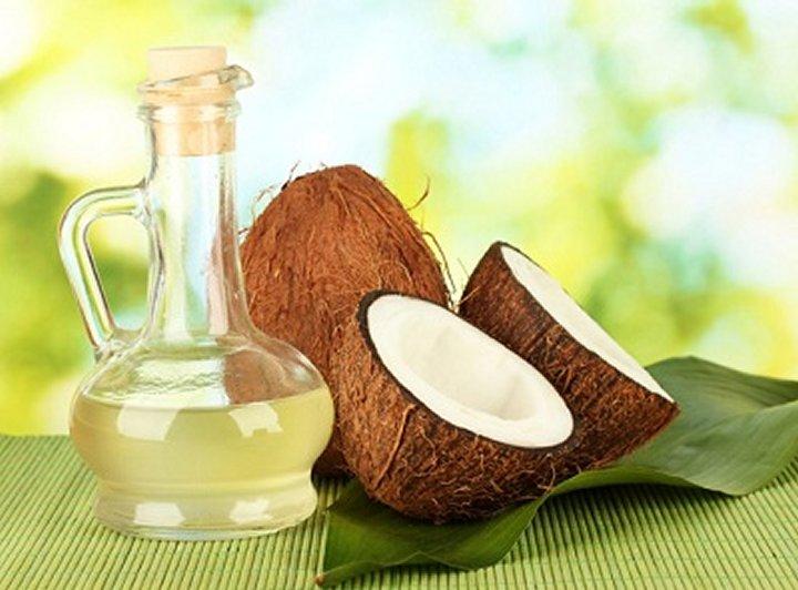 Kokosovo ulje - idealno za kuhanje i njegu kože
