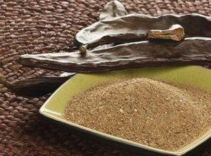 Mljeveni rogač je idealan za osobe koje pate od povišenog kolesterola i krvnog tlaka, migrene, tjeskobe ili imaju dijabetes.