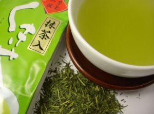 Ljekovita priroda: KUKICHA ČAJ je zimska varijanta zelenog čaja koja efikasno uništava bakterije i otklanja sve otrove iz organizma.