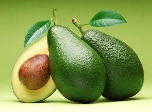 Ljekovita priroda: U plodu avokada smjestilo se preko 25 važnih nutrijenata.