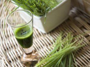 Sok od pšenice jedan je od najboljih prirodnih lijekova protiv raka krvi
