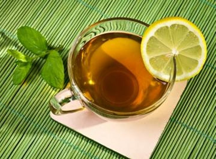 Zdrave namirnice u još zdravijim kombinacijama