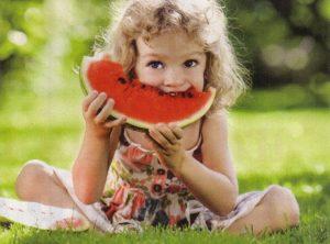 Jedite voće na prazan želudac, i to prije obroka!